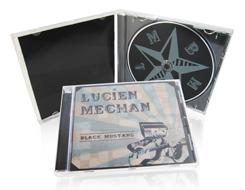 gabarit cd pour photoshop télécharger